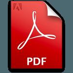 Algemene-Voorwaarden-PDF