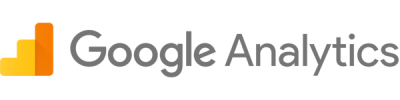 diensten-Google-Analytics