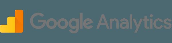 diensten-Google-Analytics