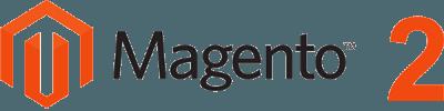 diensten-Magento-2
