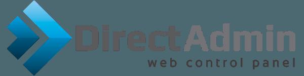 diensten-Directadmin
