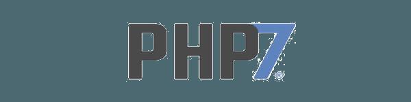 diensten-php7