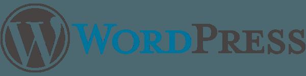 diensten-wordpress